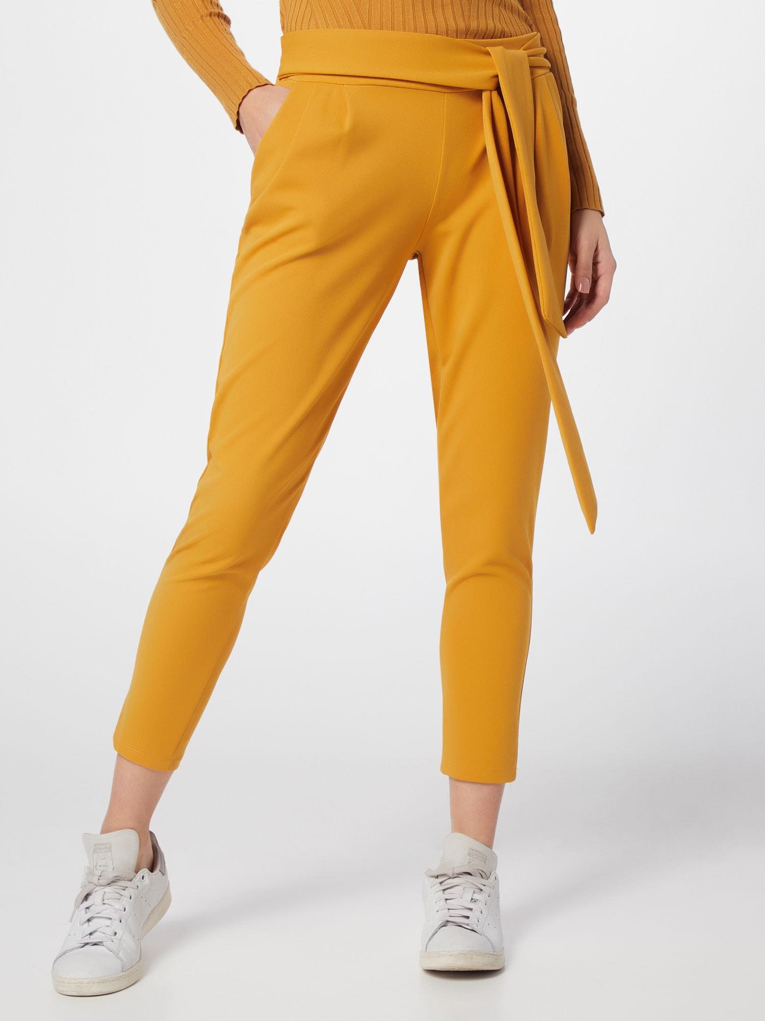 Pantalon 'LG P TR Emilia'