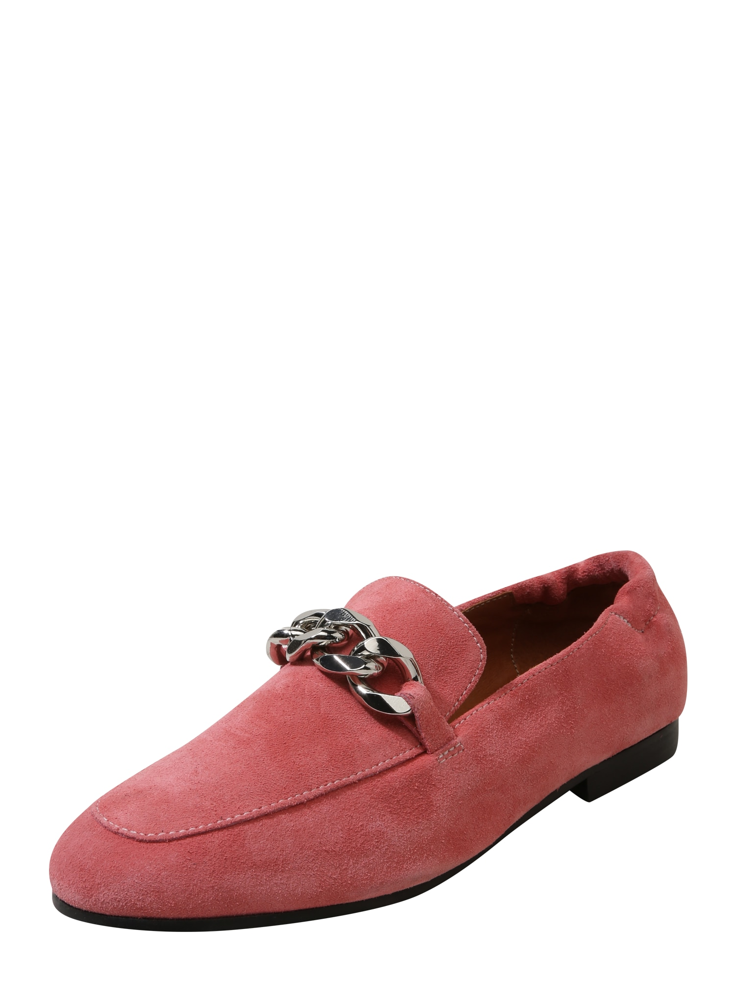 Slipper Zeynep pink ABOUT YOU