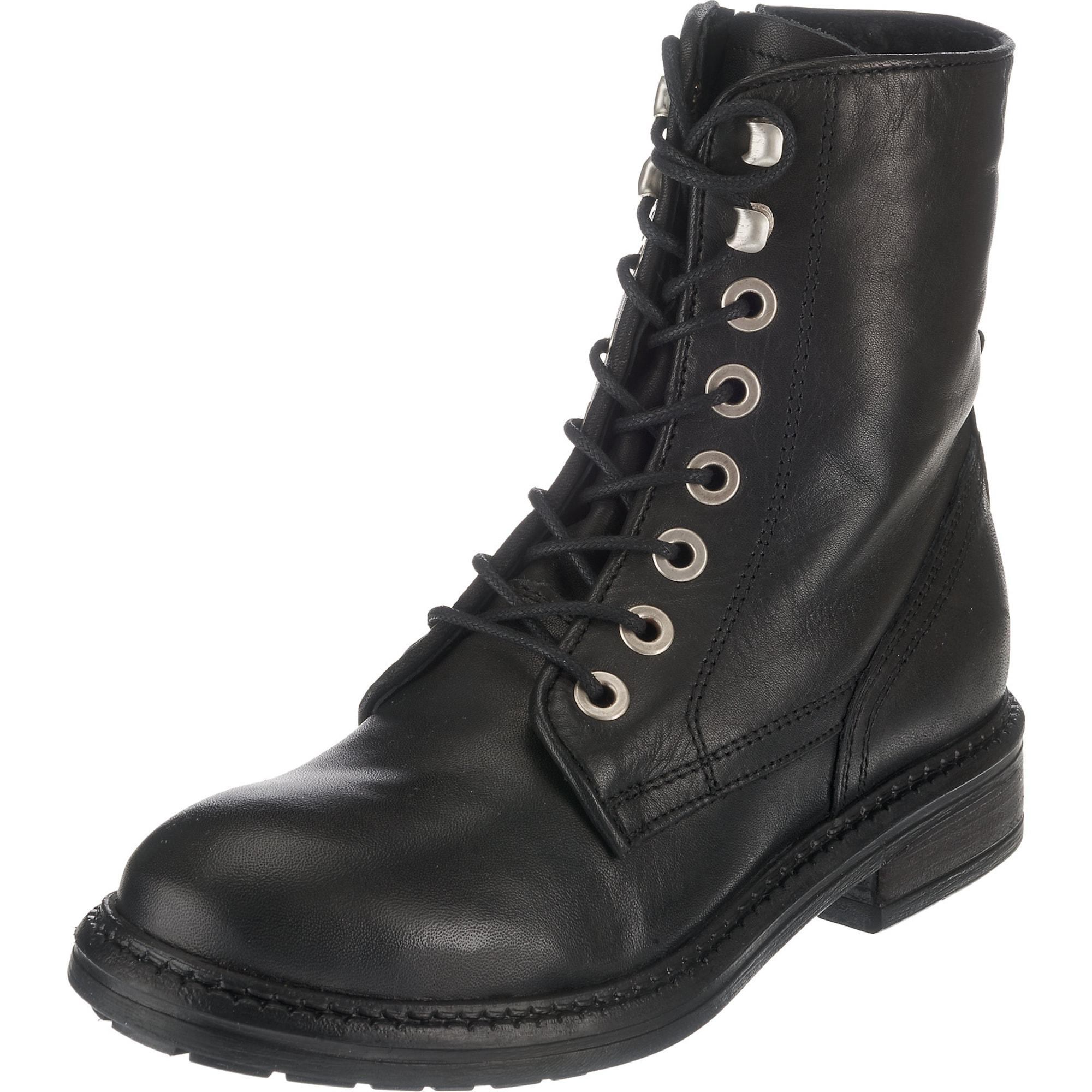 zign - Boots ´IB 506W´