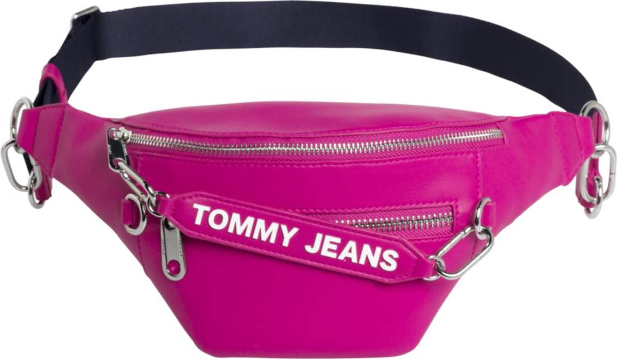 tommy hilfiger - Handtasche ´TJW Femme Bumbag´