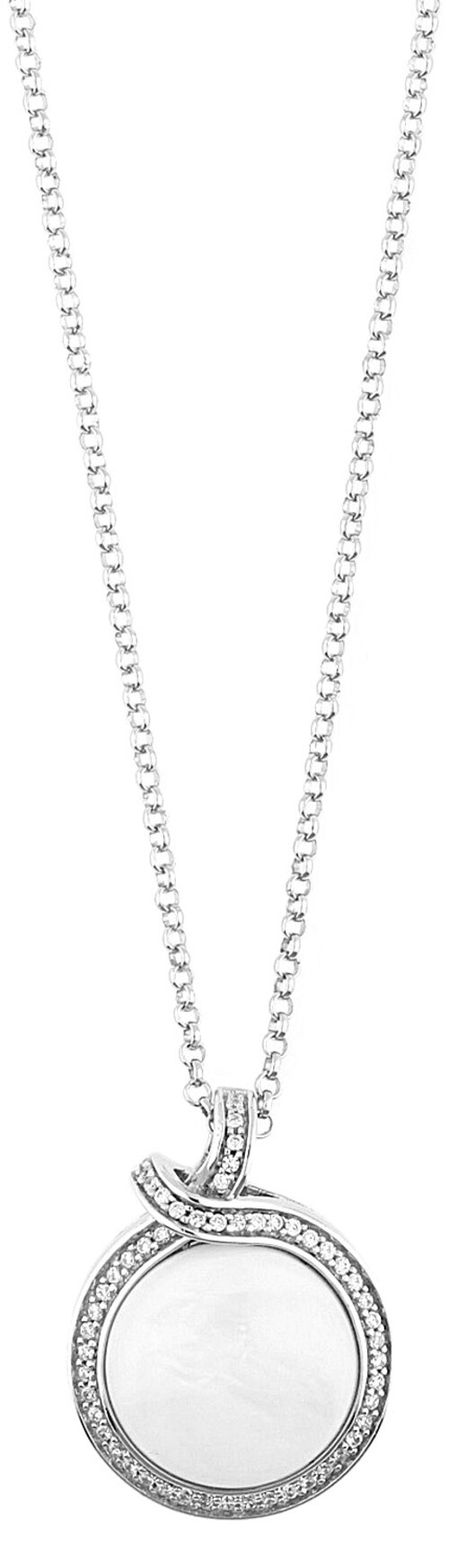 Halskette ´Ballroom´