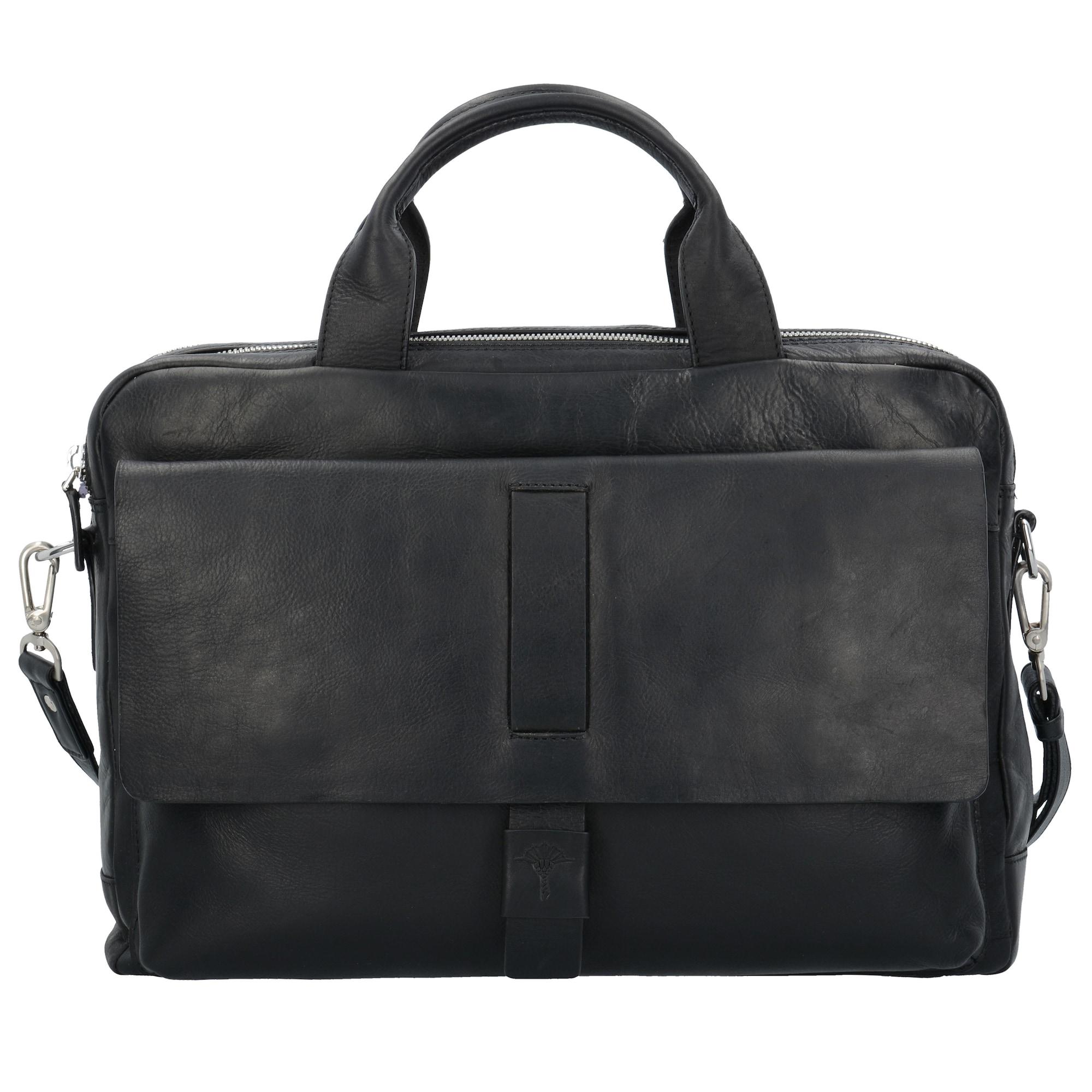 'Loreto Pandion' Businesstasche   Taschen > Business Taschen   Joop!