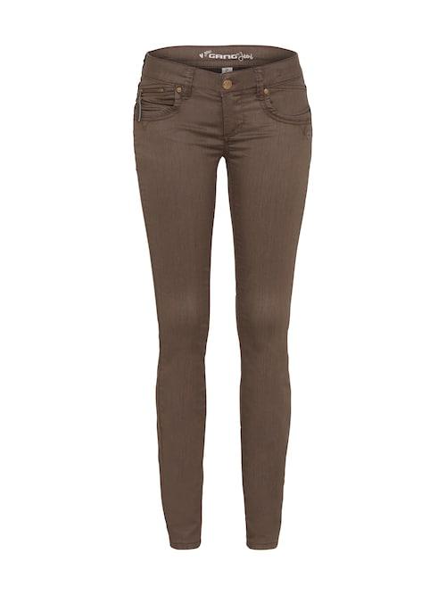 ´NIKITA´ Skinny Jeans