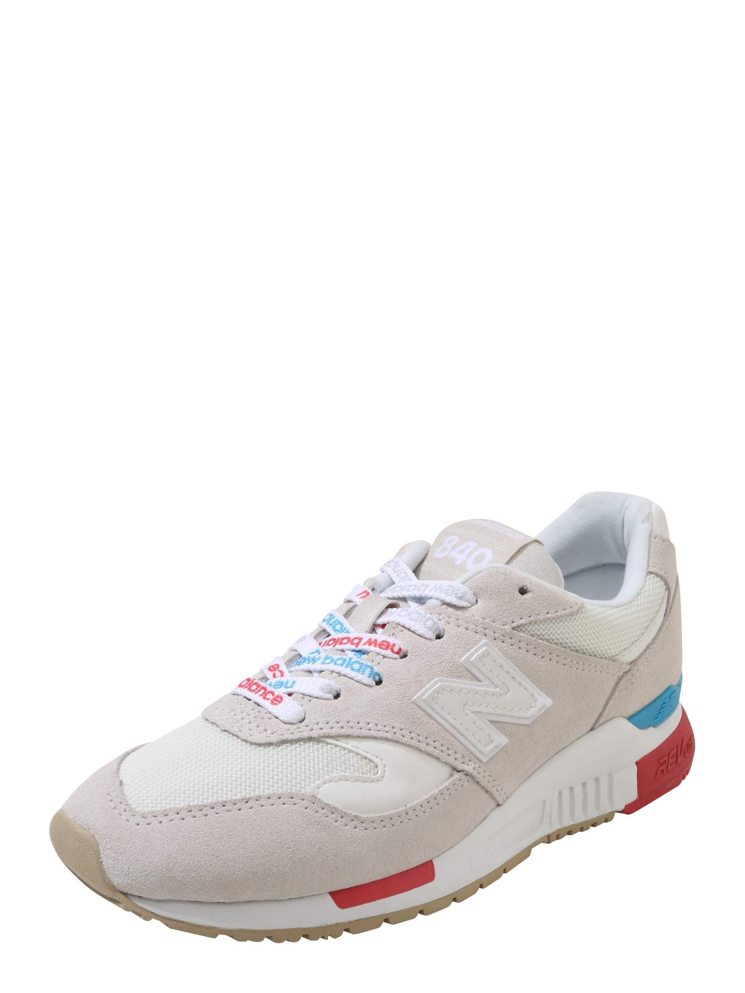 new balance - Sneaker ´WL840´
