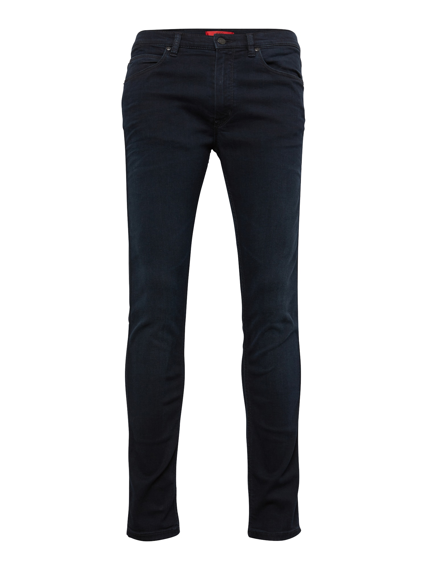 Jeans ´734´