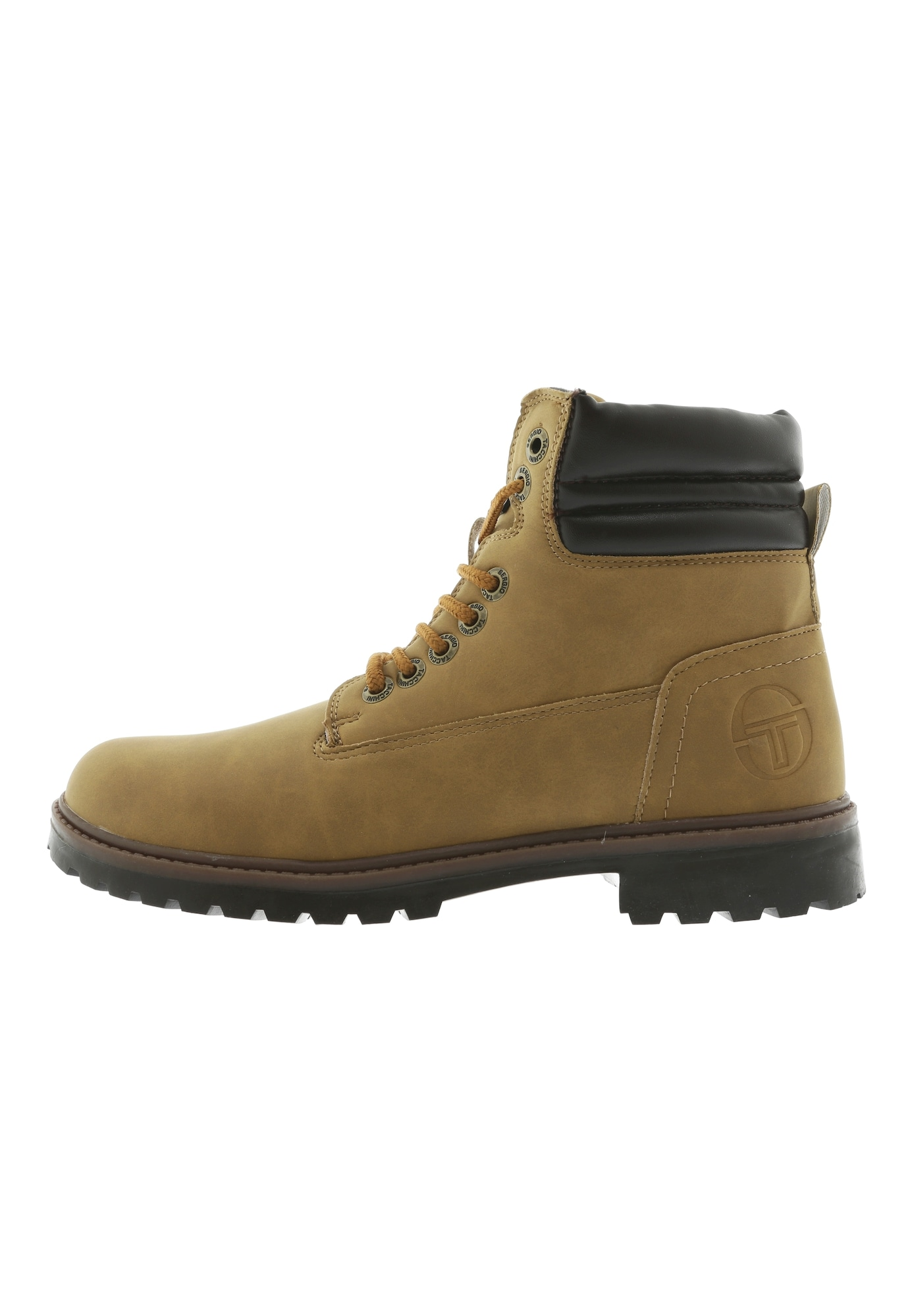Boots 'ELBRUS NBX' | Schuhe > Boots > Sonstige Boots | Sergio Tacchini