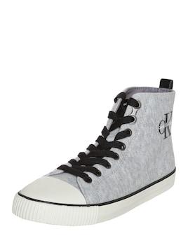 Calvin Klein Jeans Sneaker High ´Dorielle´