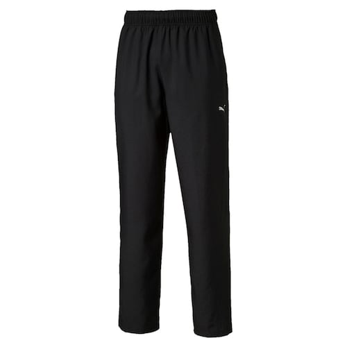Trainingsshose Essential Woven Pant