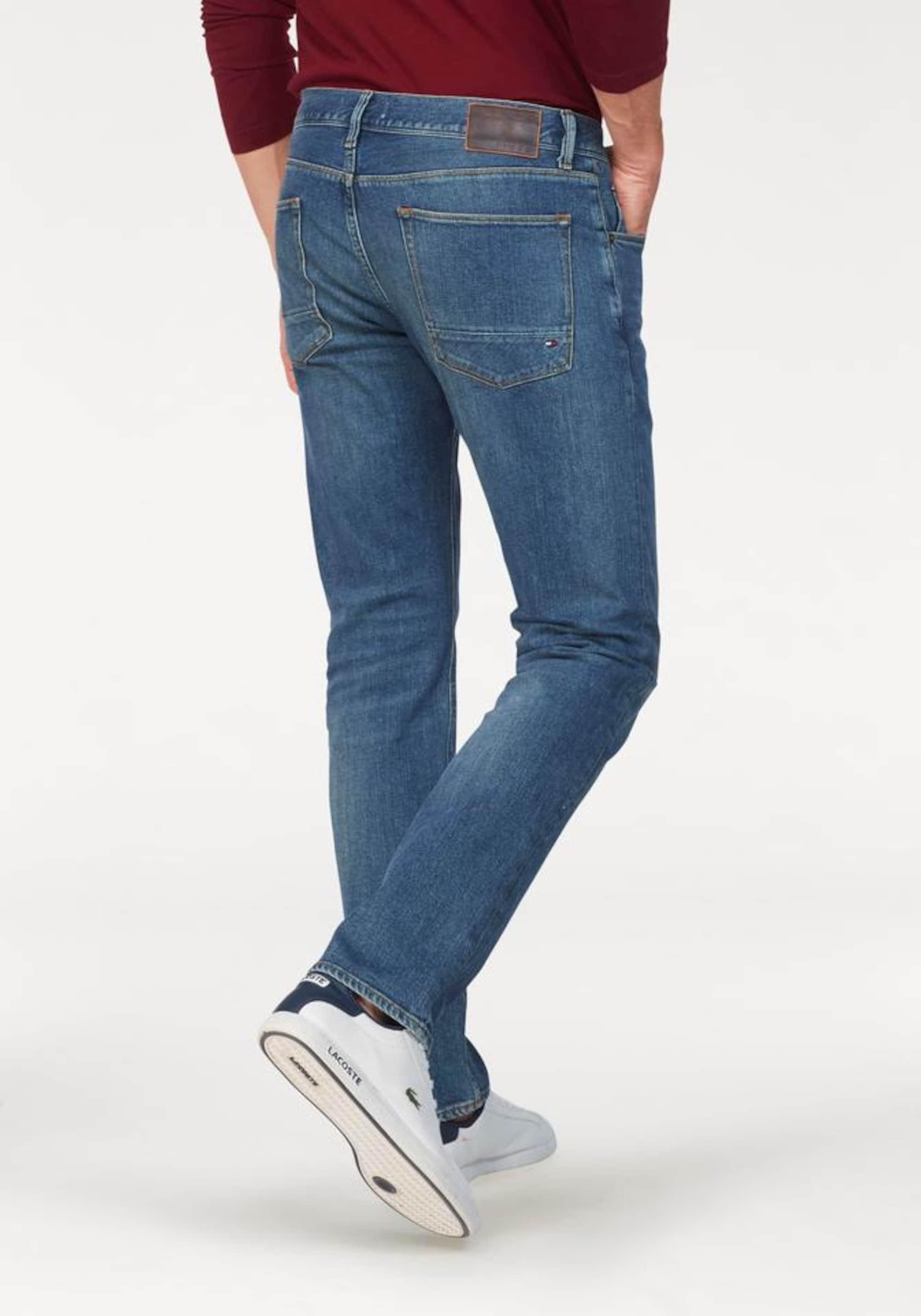 Jeans 'Denton'