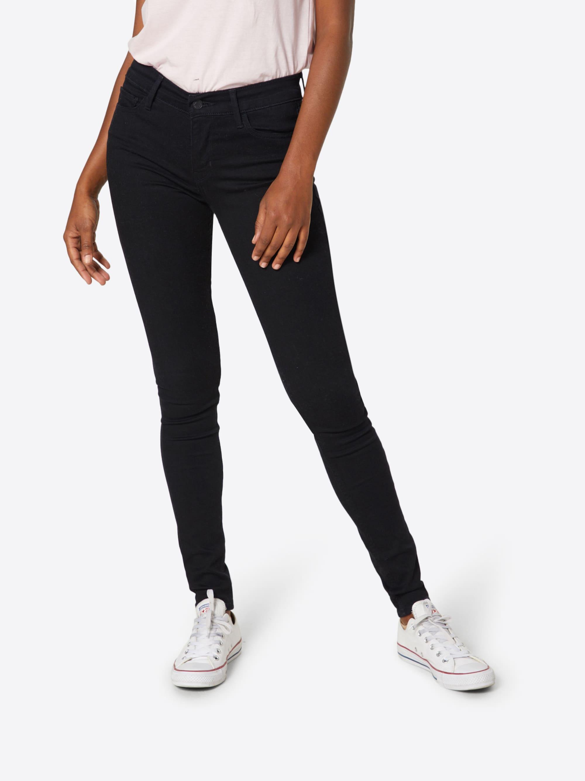 Jeans '710 Innovation Super Skinny'