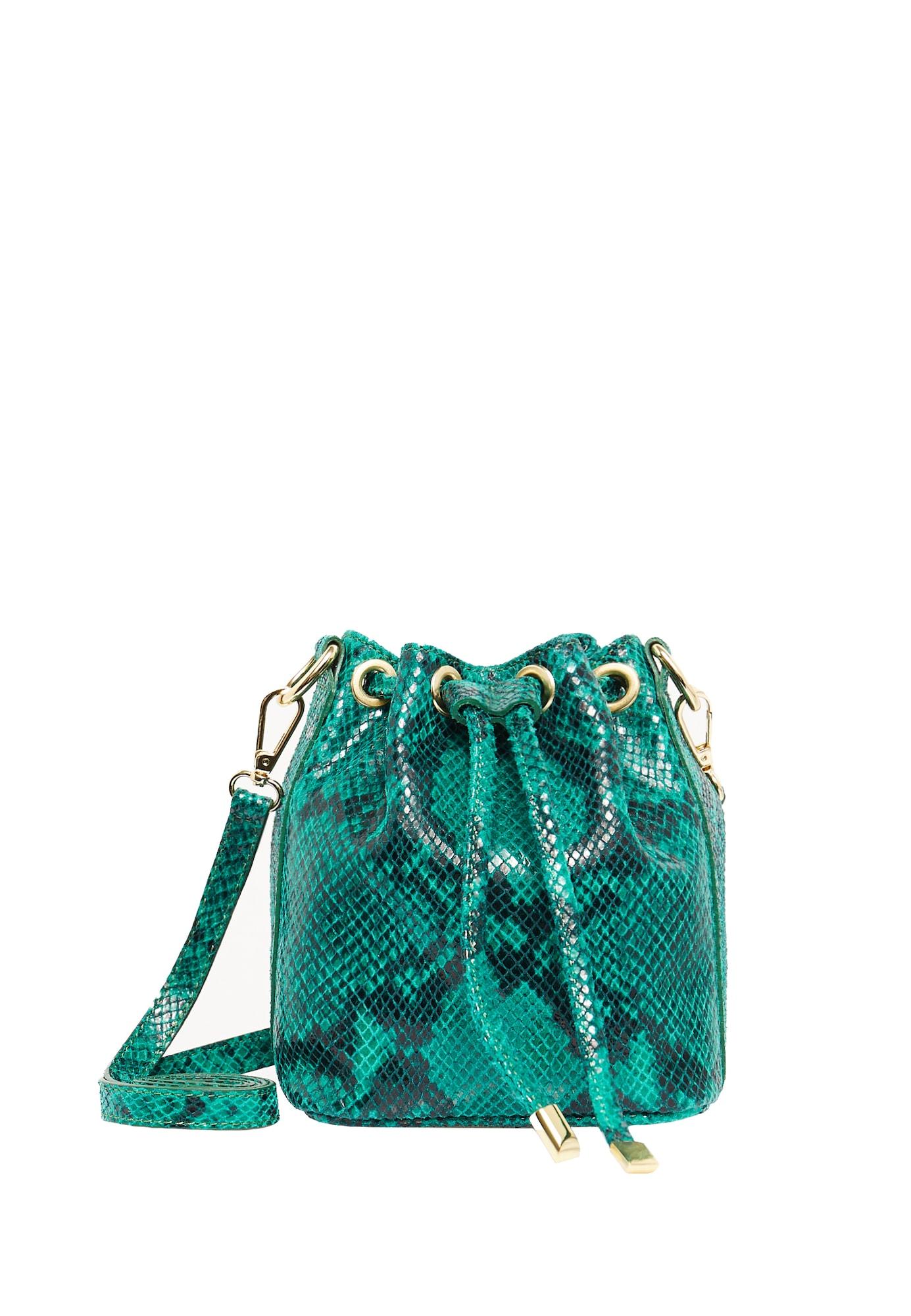 Handtasche | Taschen | MYMO