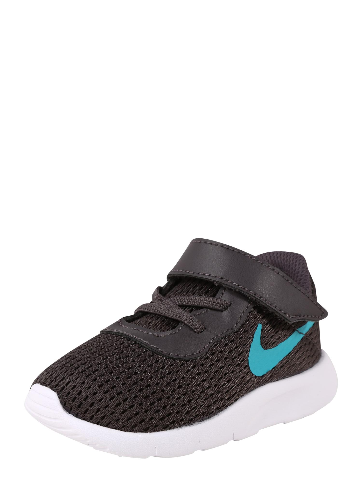 Sneaker 'Tanjun'