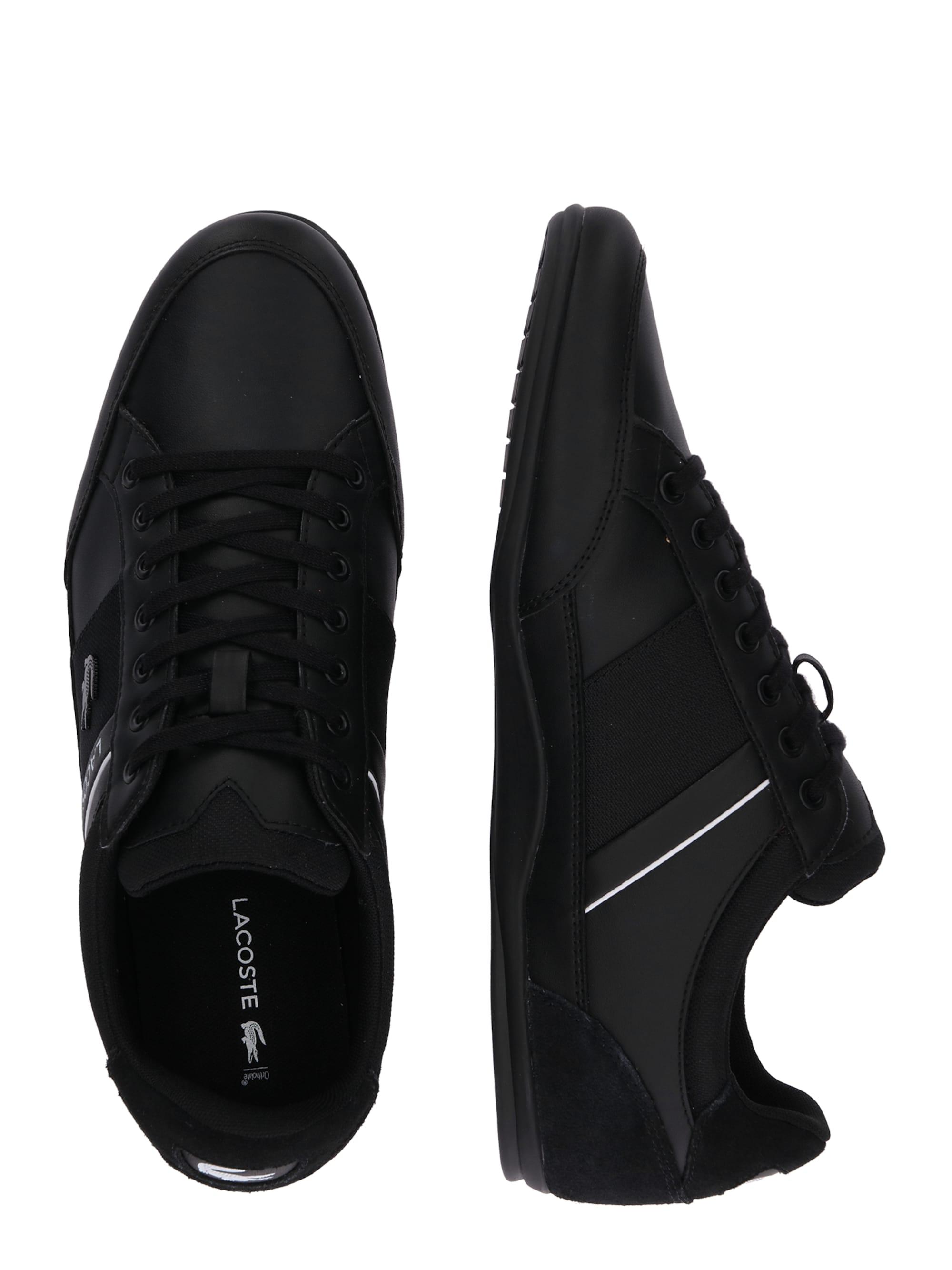 Sneakers laag 'CHAYMON'