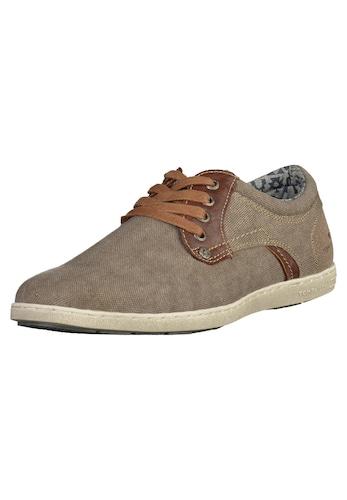 TOM TAILOR Sneaker Sale Angebote Gablenz