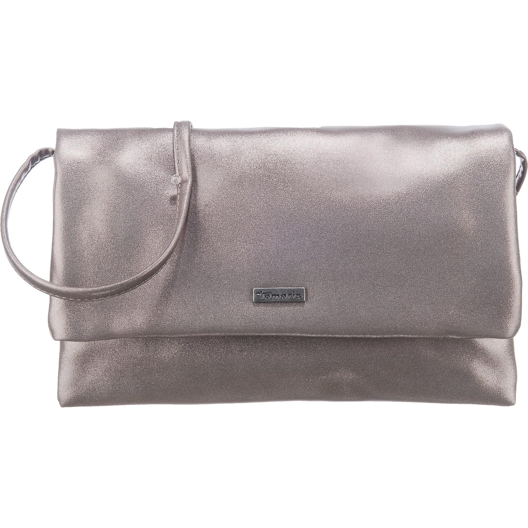 Abendtaschen 'Louise S' | Taschen > Handtaschen > Abendtaschen | Gold | tamaris