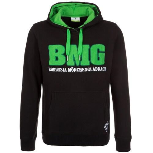 Borussia Mönchengladbach Kapuzenpullover Herren