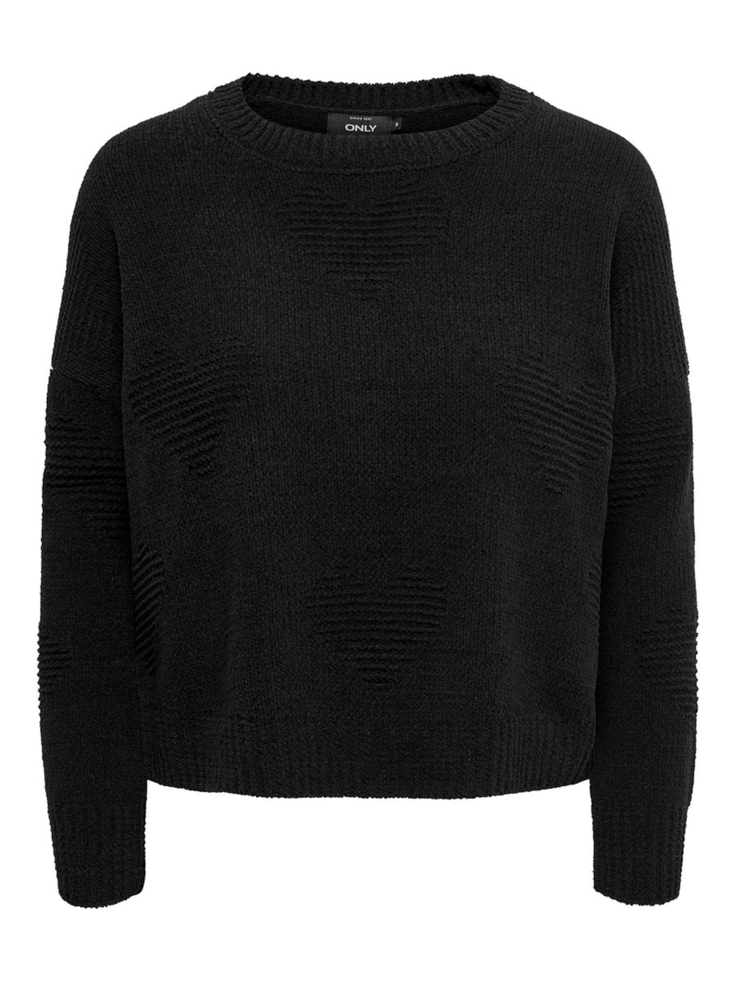 only - Strickpullover