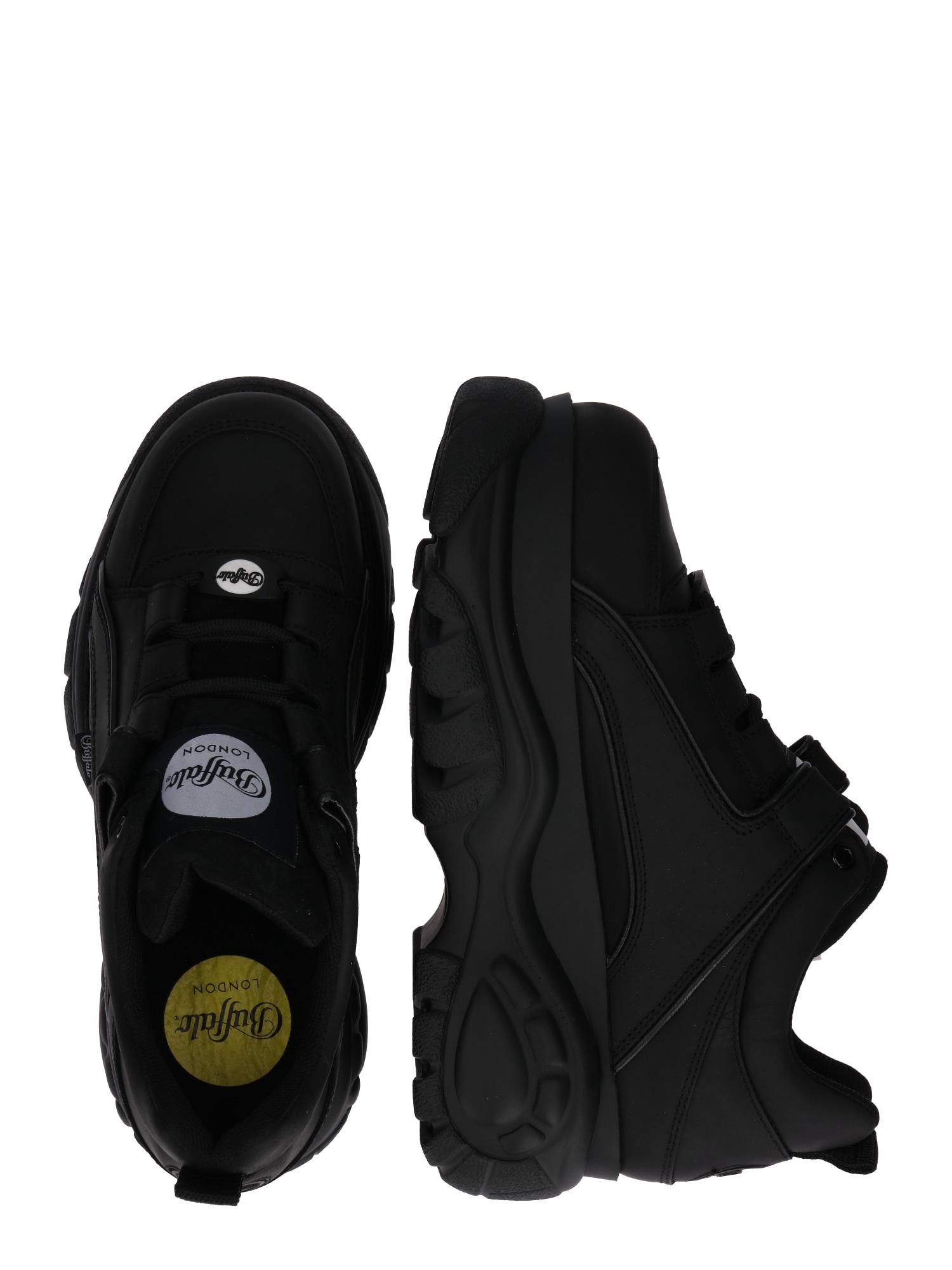buffalo london - Sneaker mit Plateau
