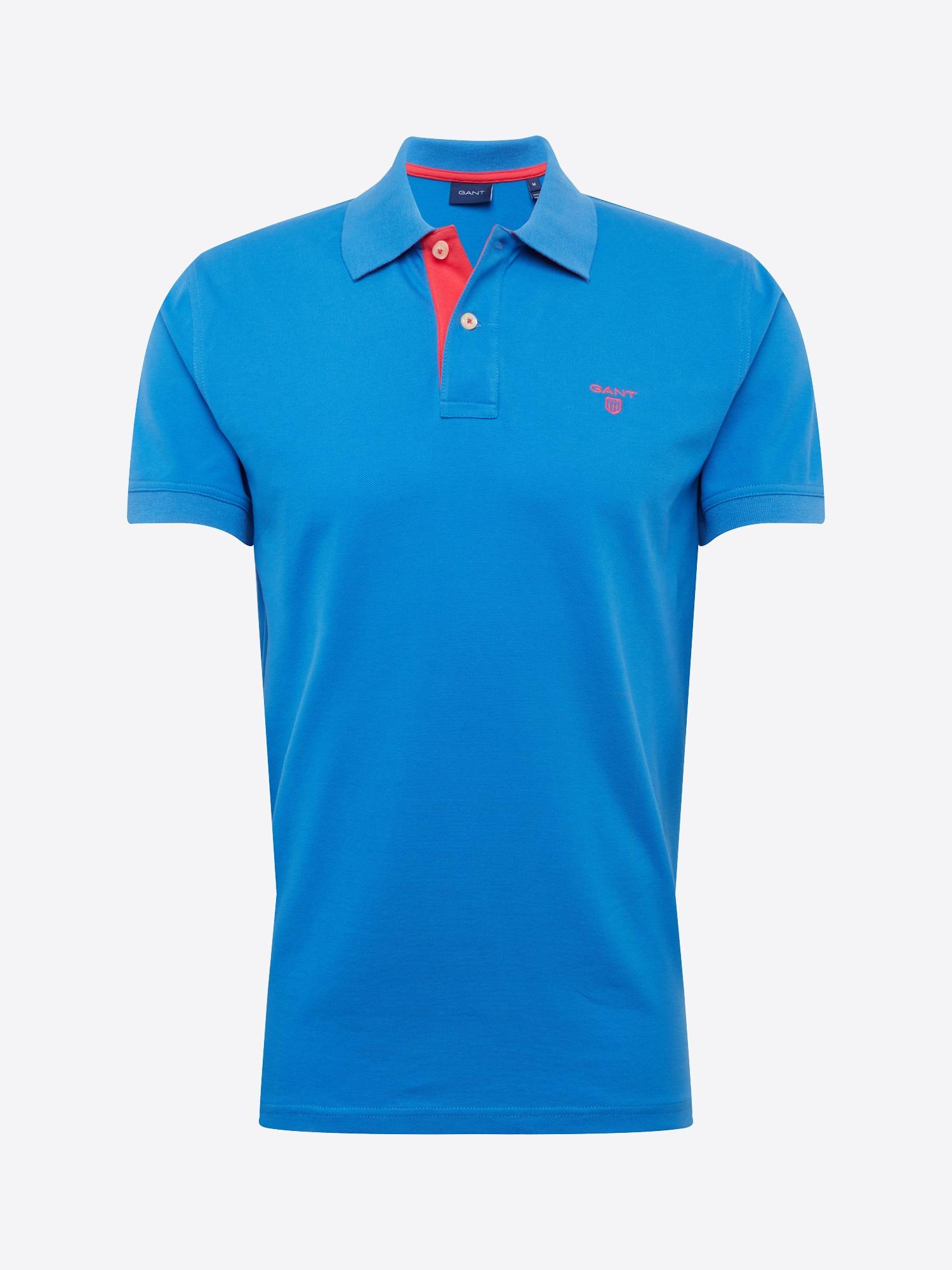 Shirt 'Rugger'