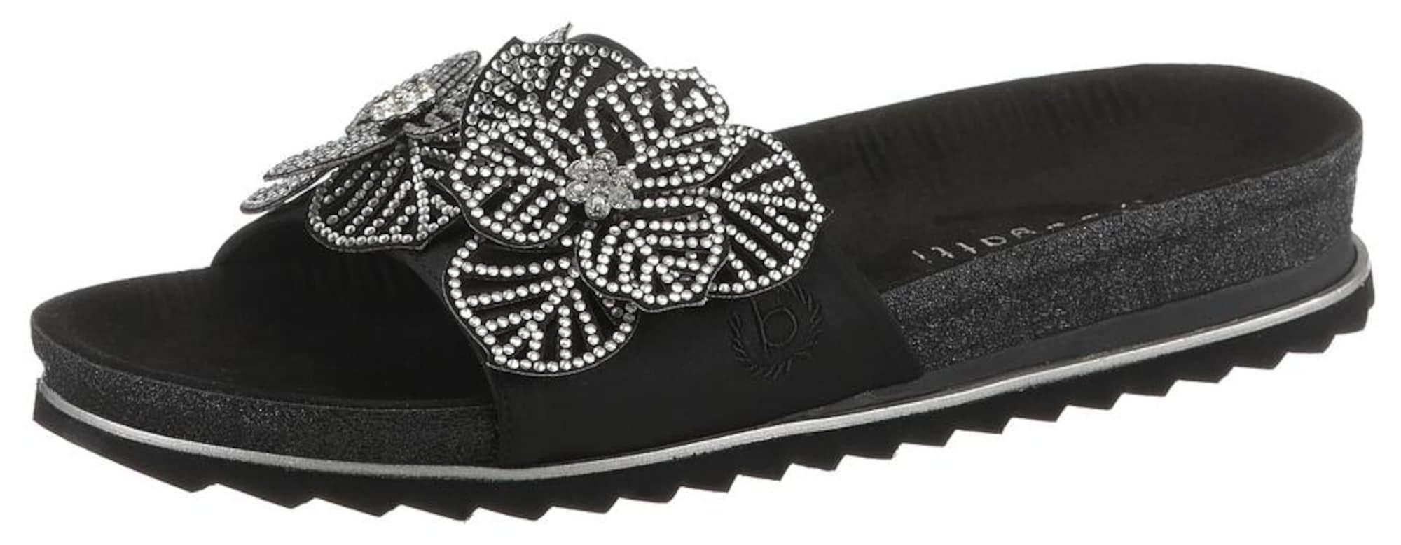 Pantolette   Schuhe > Clogs & Pantoletten   Bugatti