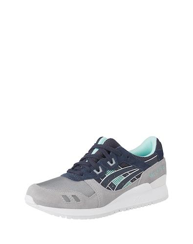 Sportlicher Sneaker 'GEL-LYTE III'