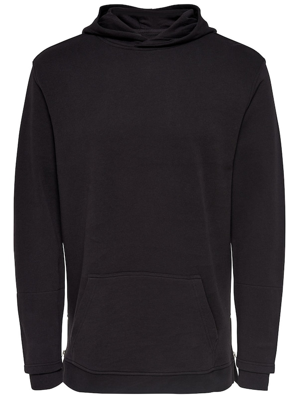 Only & Sons Sweat-Hoodie