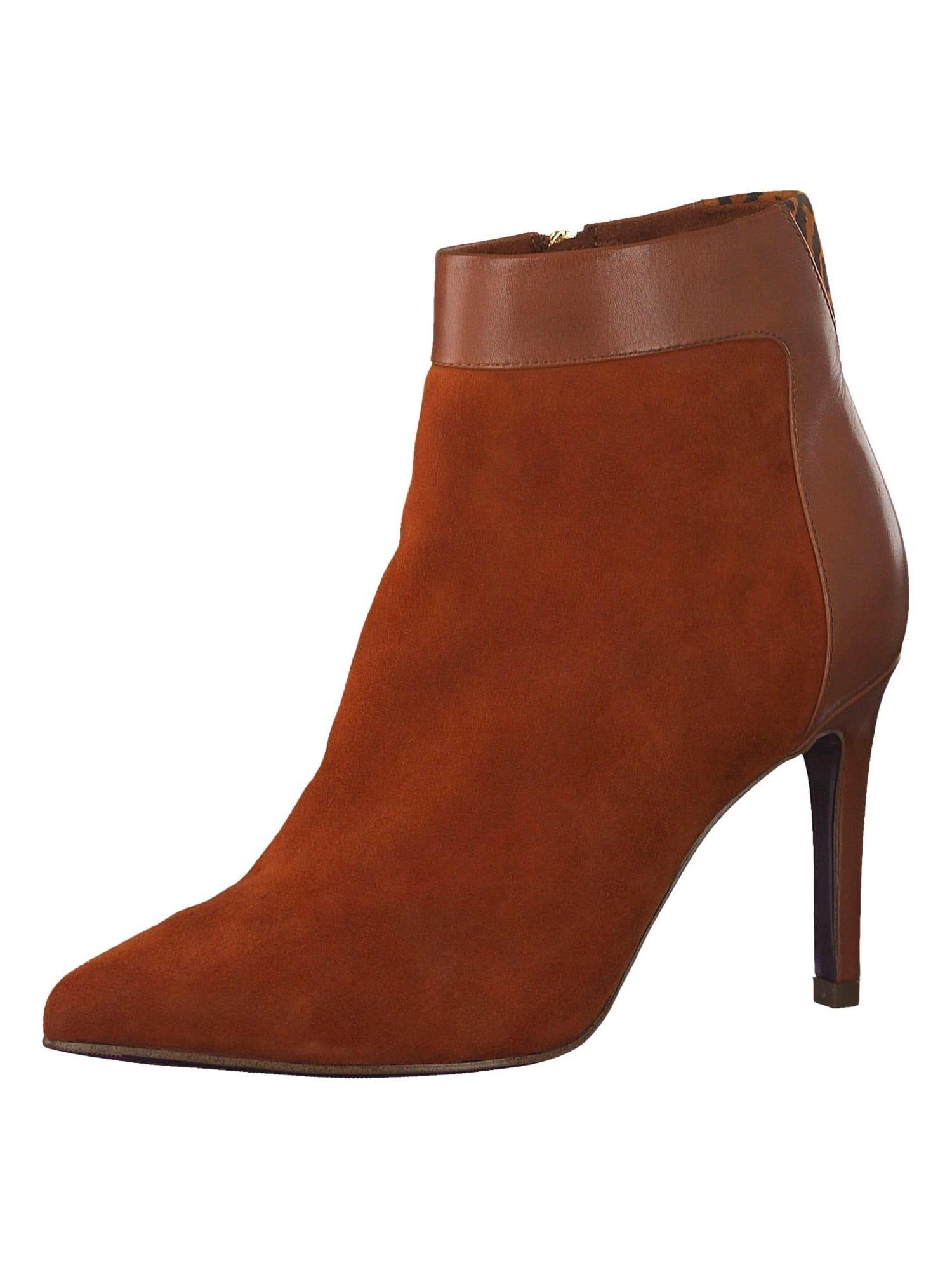 Stiefelette | Schuhe > Stiefeletten | tamaris