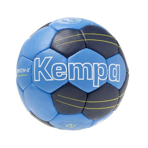 Handball 'Match-X Omni Profile'