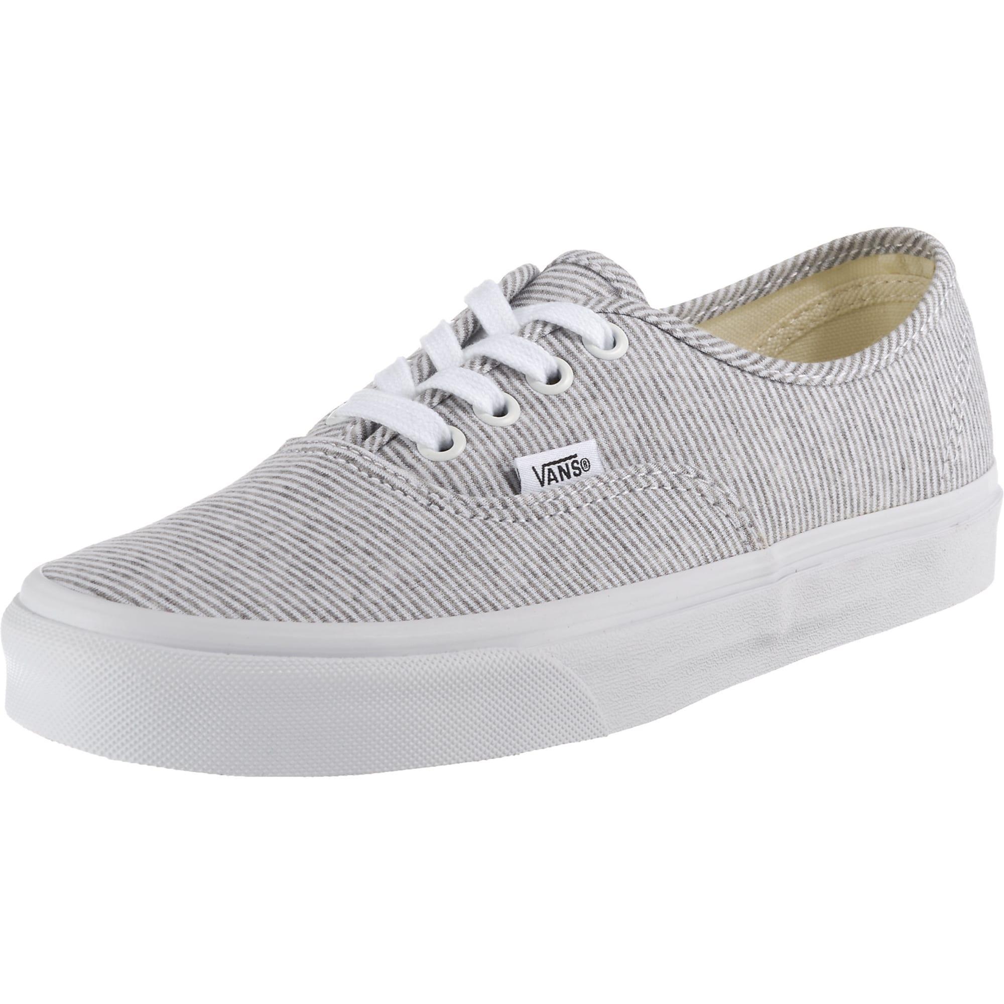 vans - Sneaker ´Authentic´