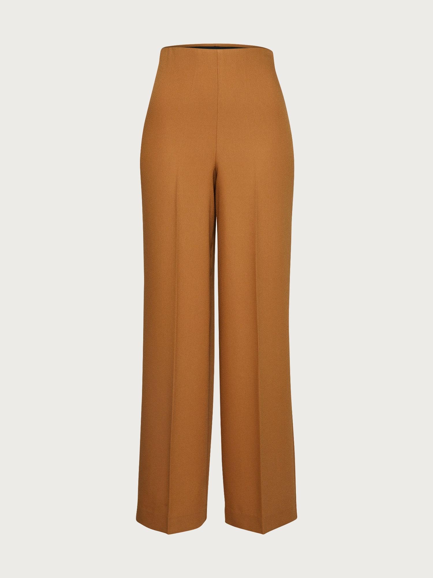 Pantalon 'Polina'
