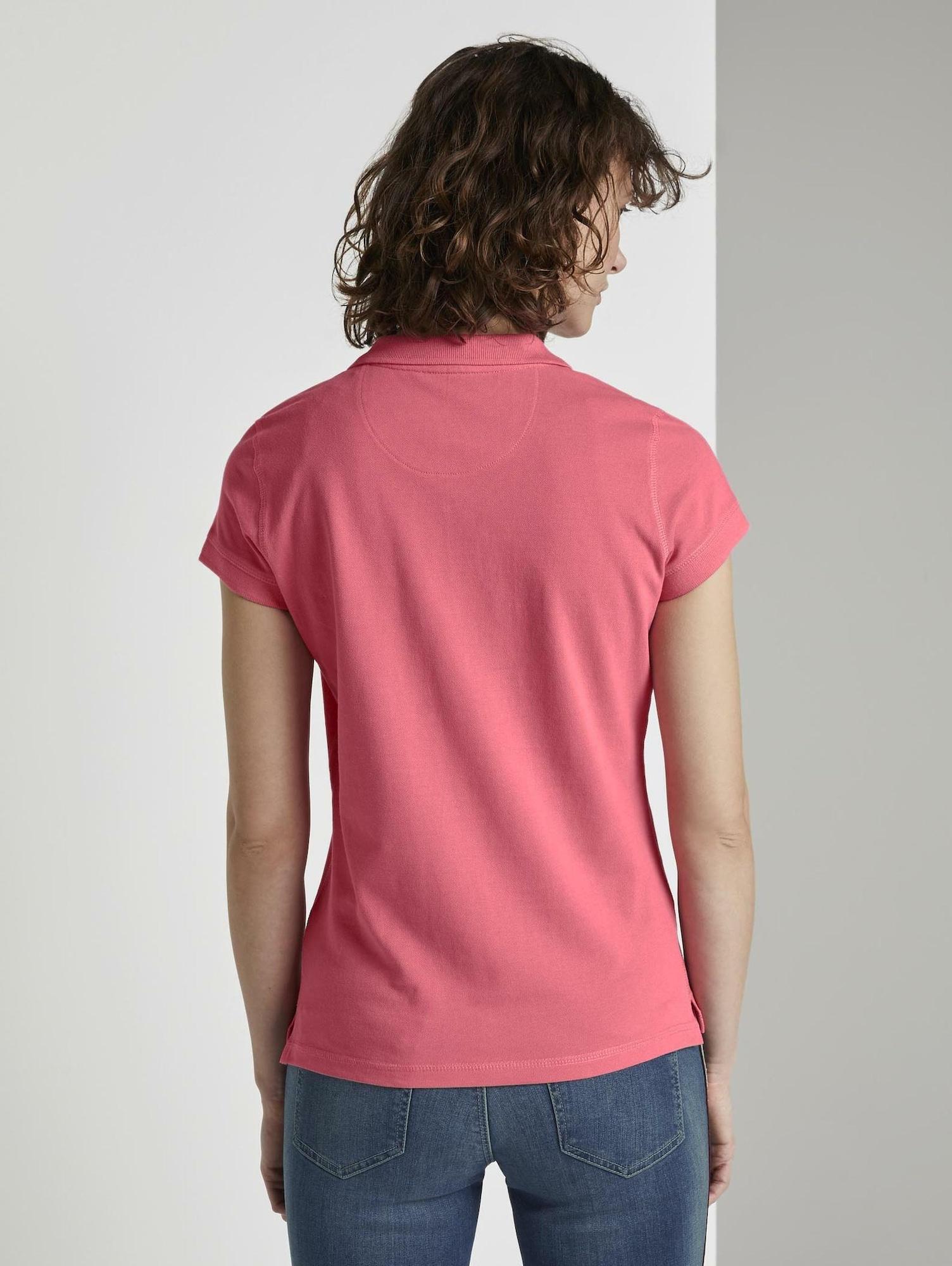 tom tailor - Shirt