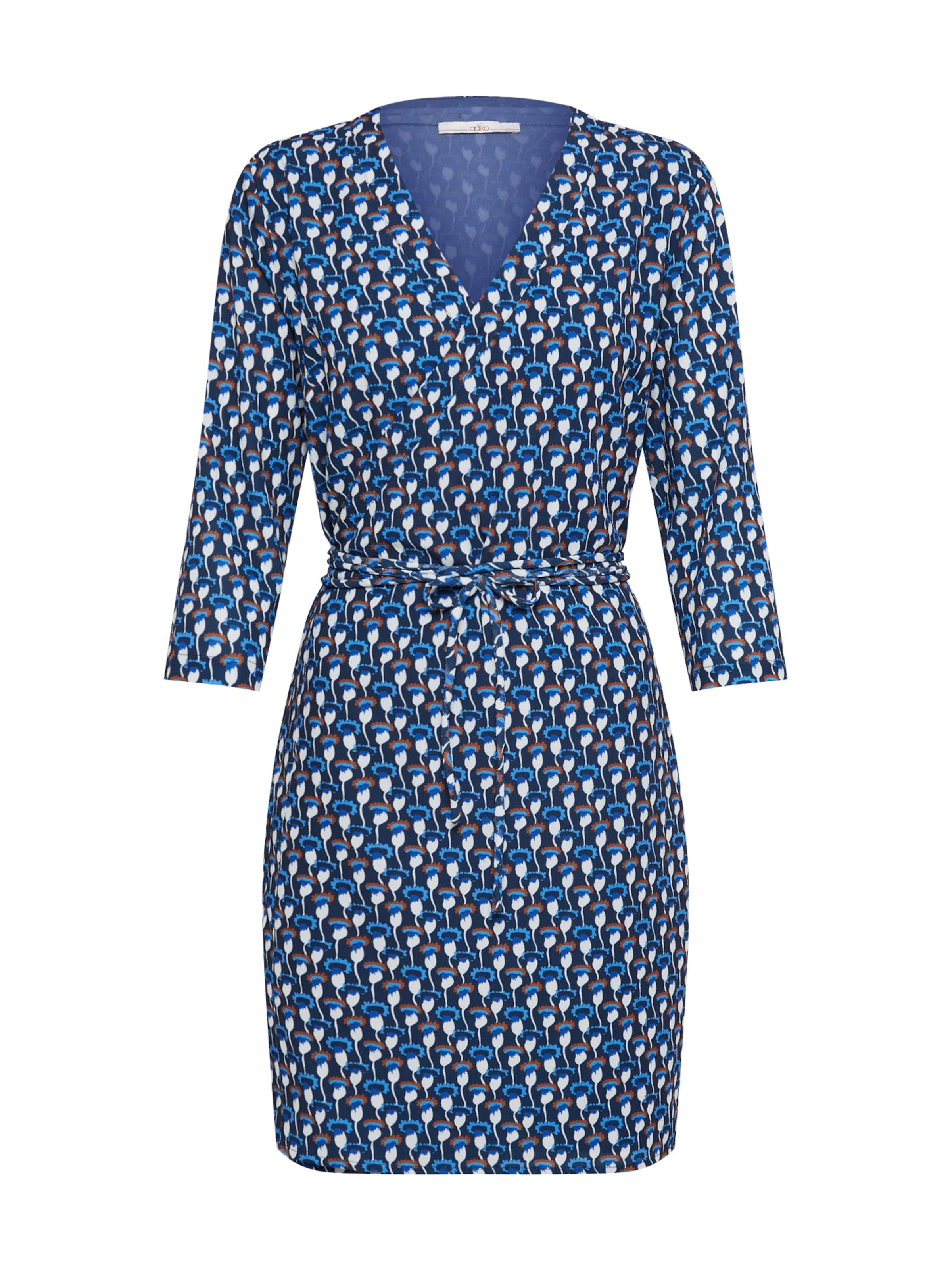 hippe jurken online