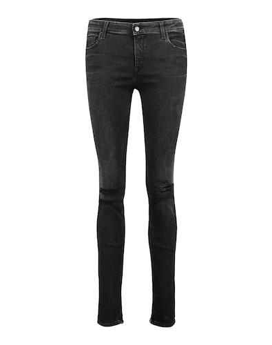 Skinny Jeans 'Cherilyn'