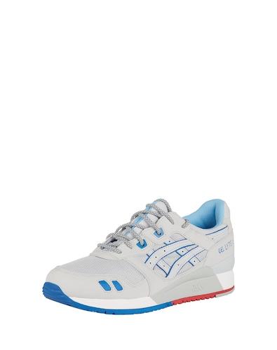 Sneaker 'GEL-LYTE III'
