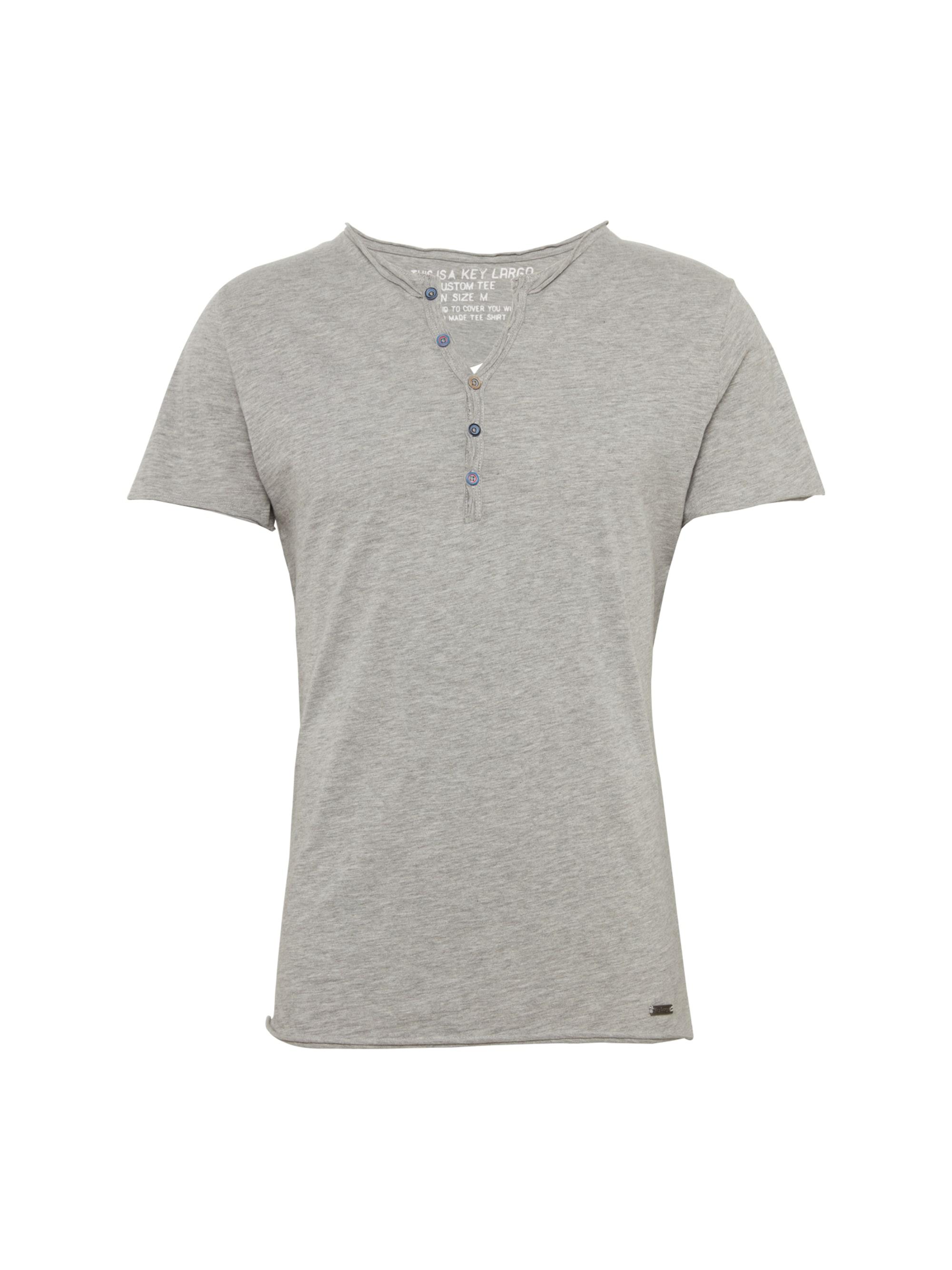 Shirt 'LEMONADE'