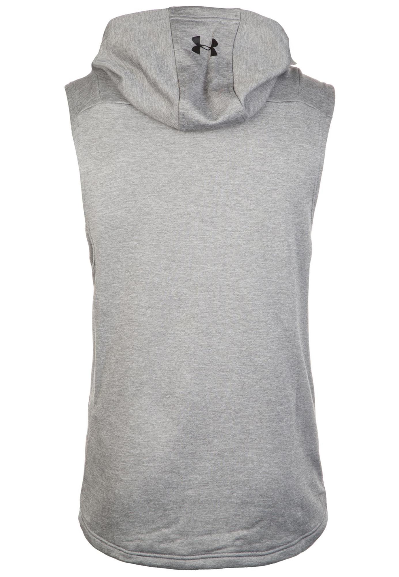 Sportsweatshirt 'ColdGear MK-1 Terry'