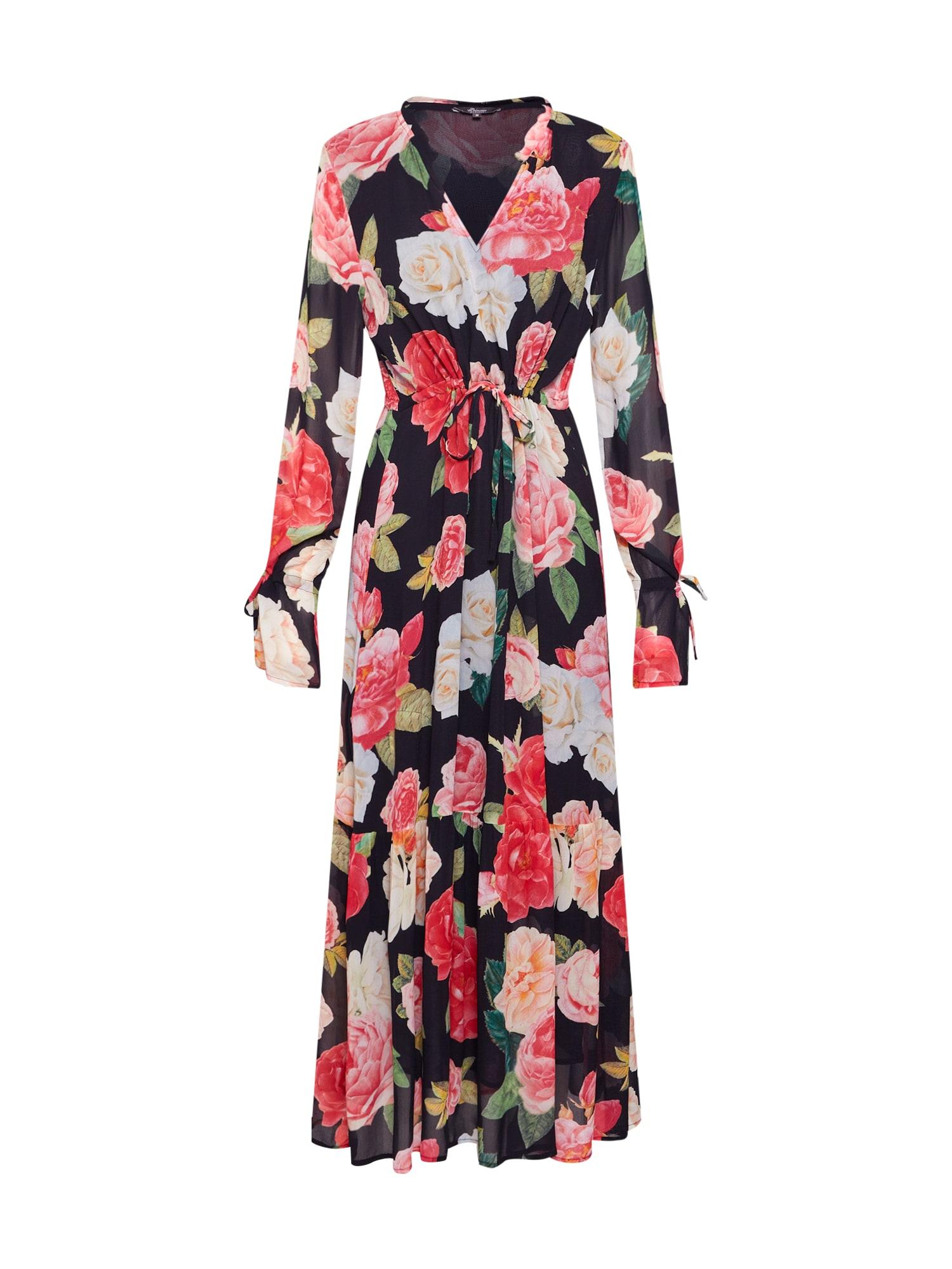 Šaty mix barev PRINCESS GOES HOLLYWOOD