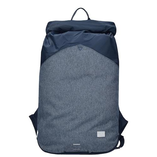 Daypacks & Bags Wool Tech Pack Rucksack 50 cm Laptopfach