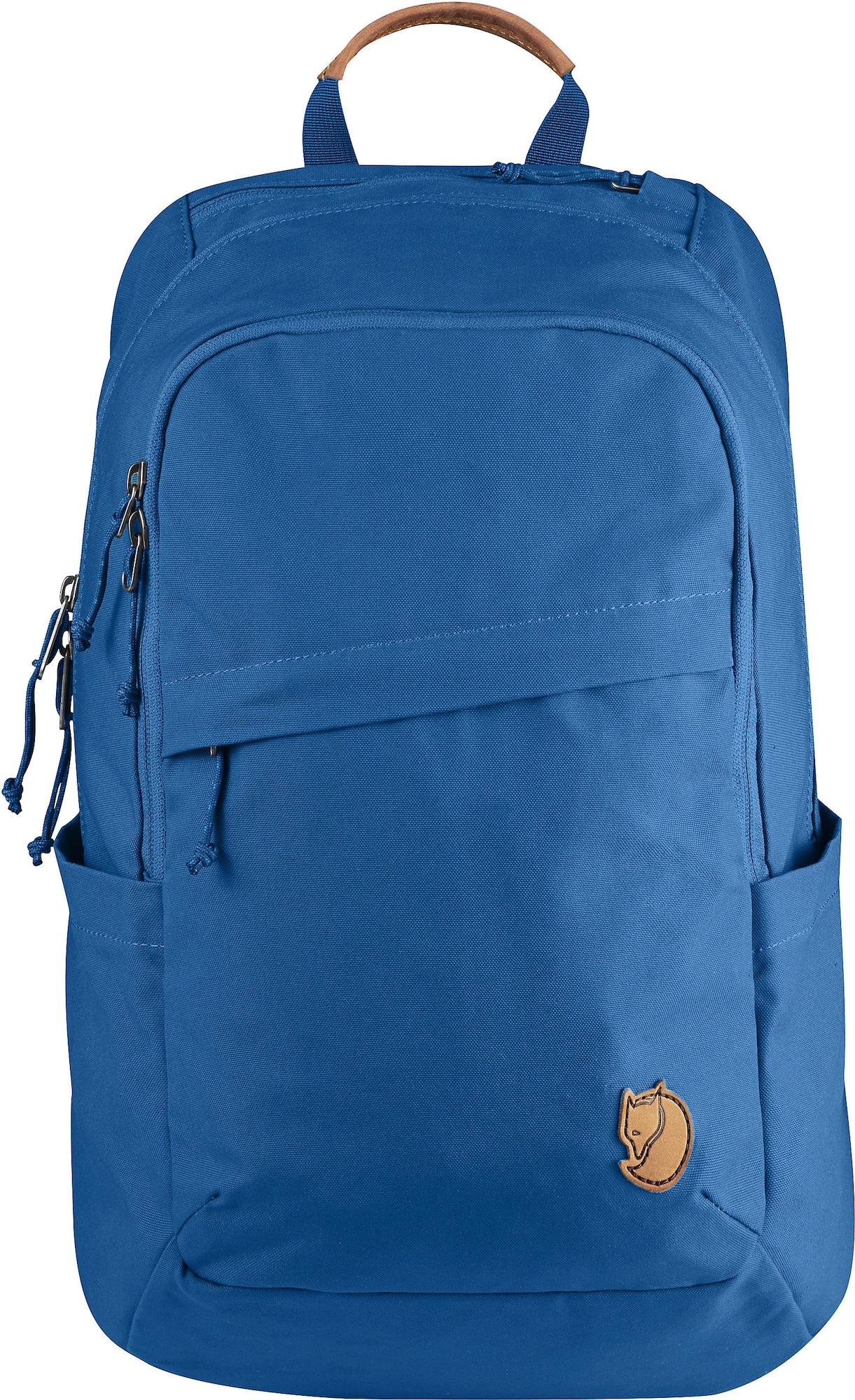 Daypack   Taschen > Rucksäcke > Tagesrucksäcke   Fjällräven