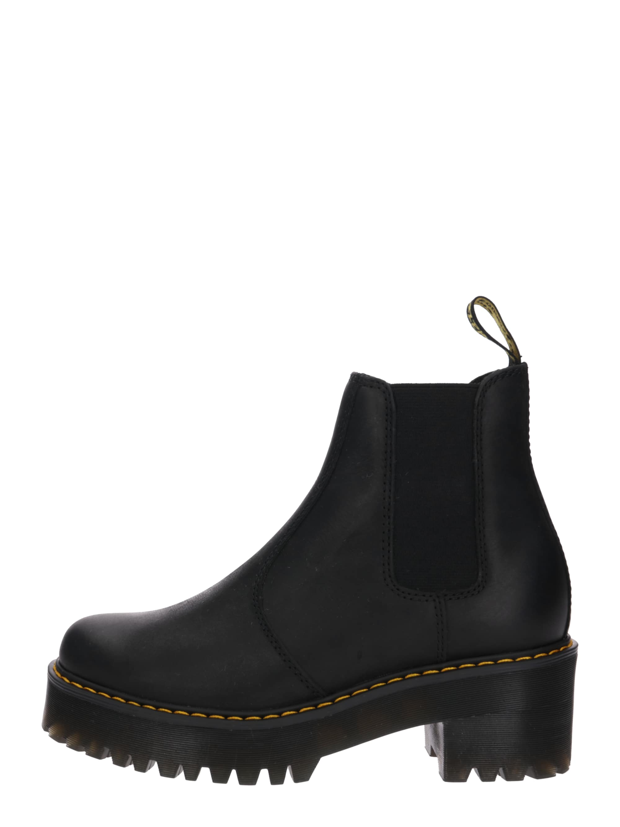 Chelsea boots 'Rometty'