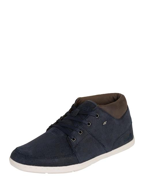 Sneaker ´Cluff´
