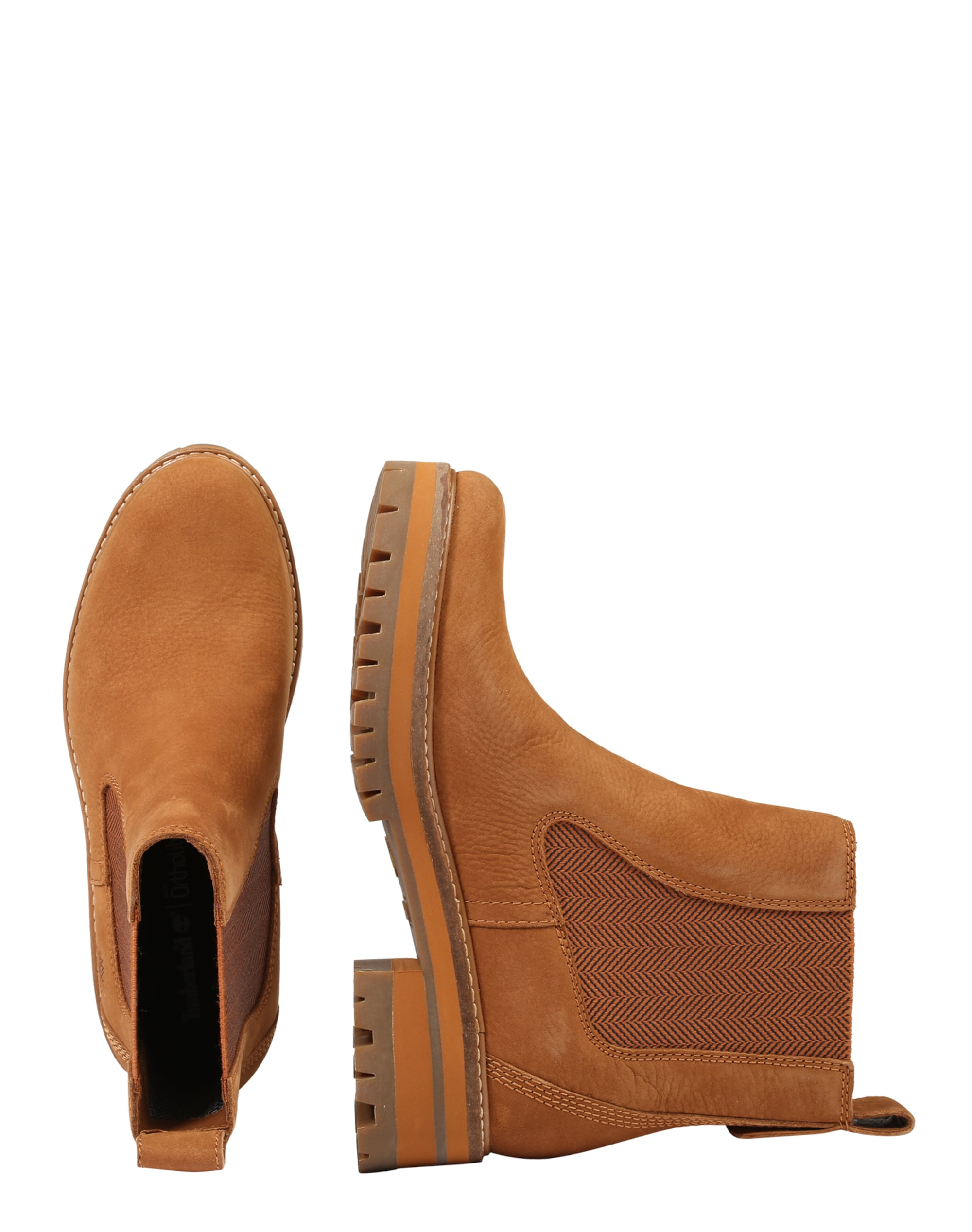 Chelsea boots 'Courmayeur Valley'