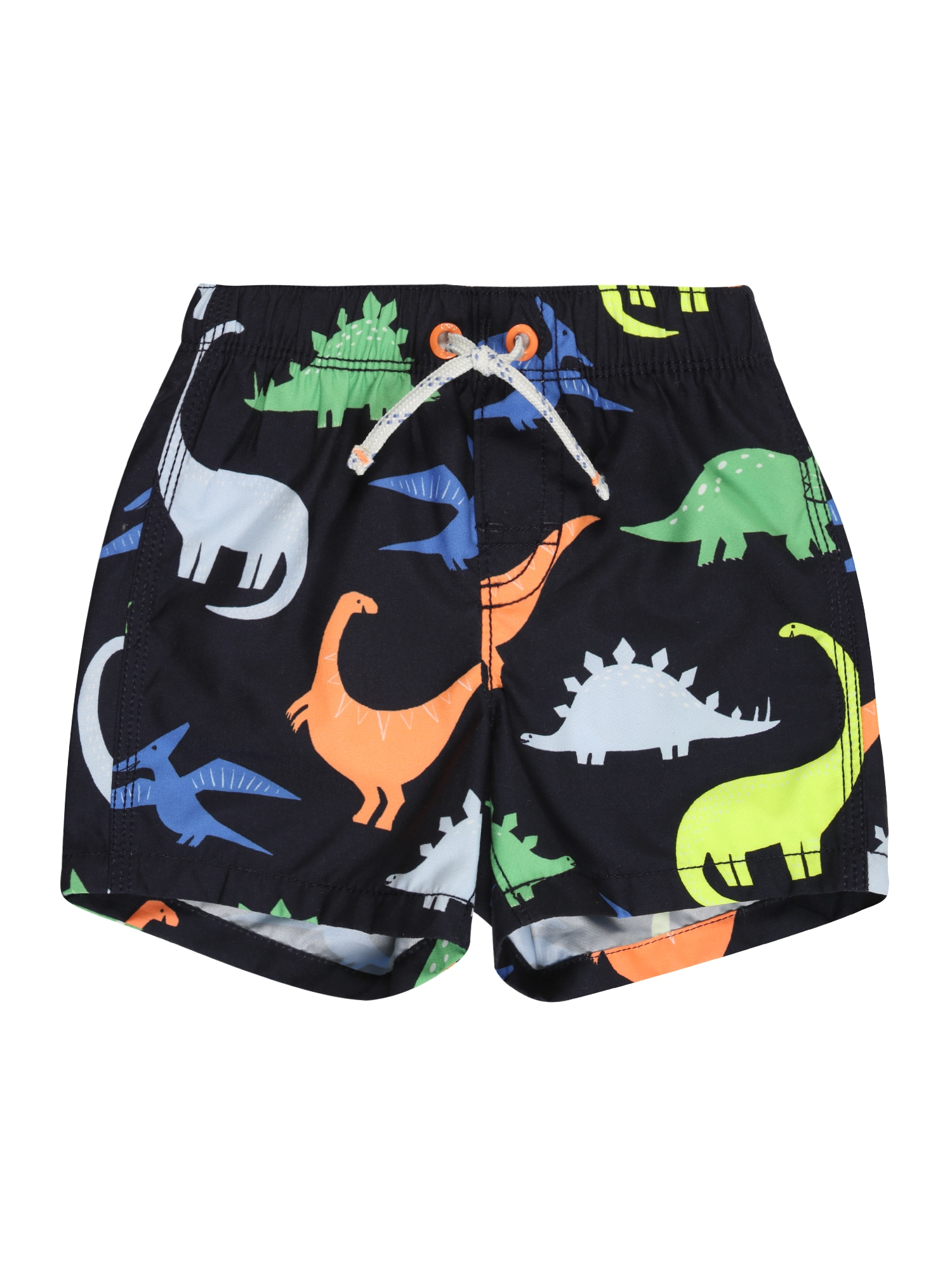 Babybademode - Badehose 'PRNT TRUNK' - Onlineshop ABOUT YOU