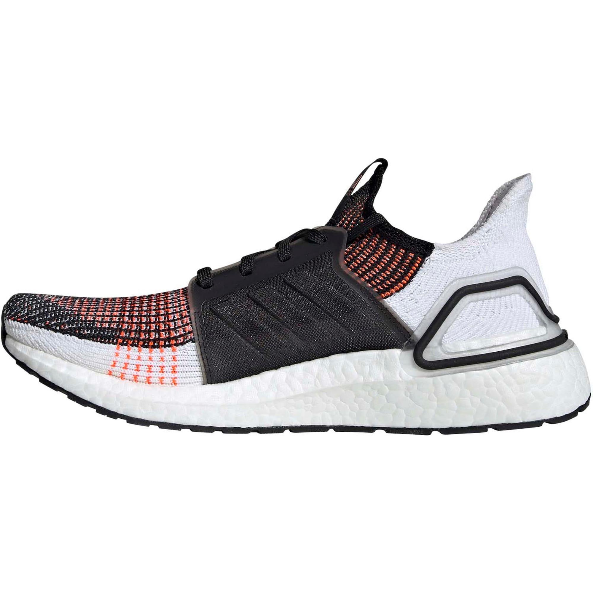 'UltraBOOST 19' Laufschuhe | Schuhe > Sportschuhe | ADIDAS PERFORMANCE