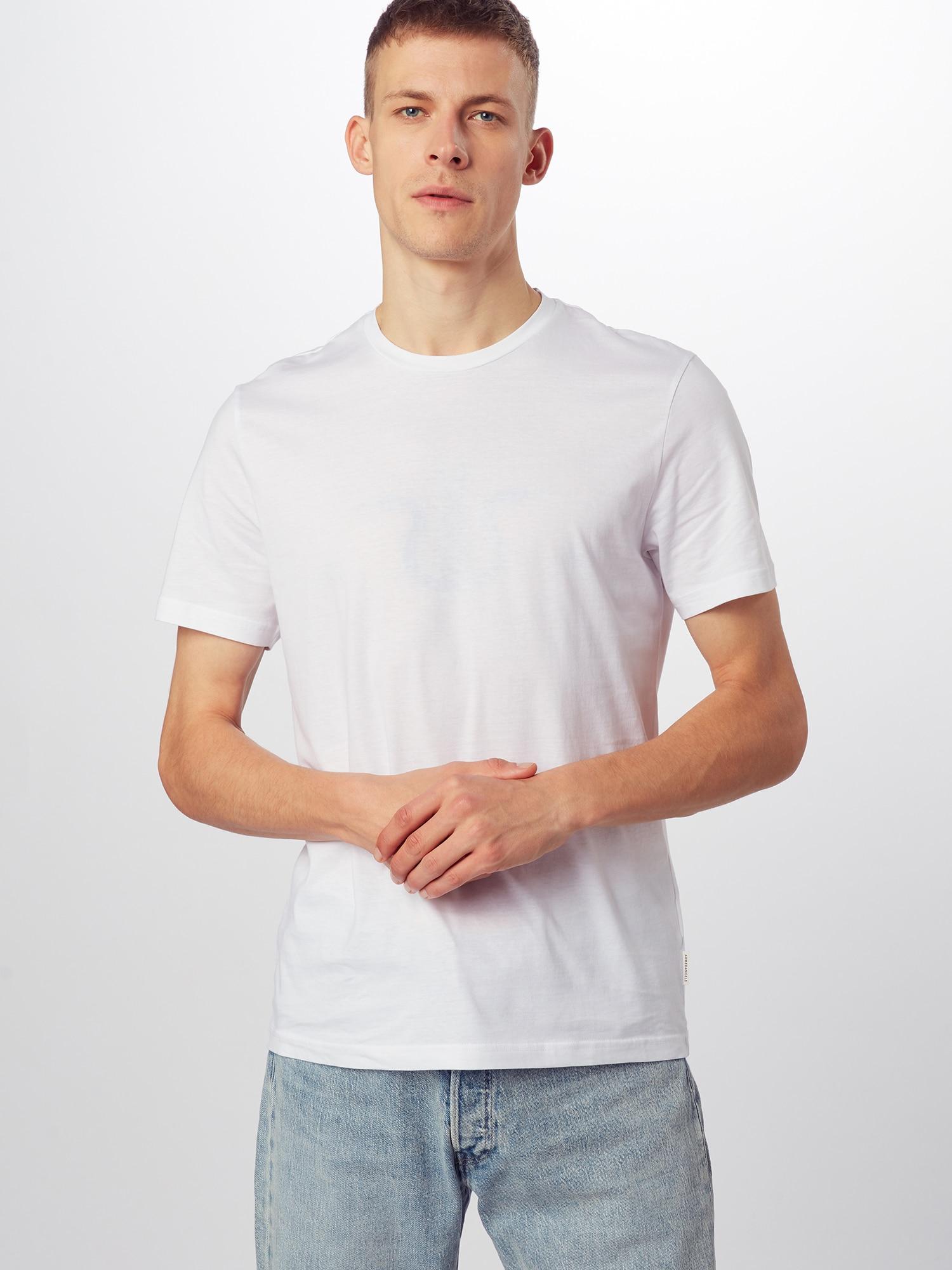 armedangels - Shirt 'JAAMES'