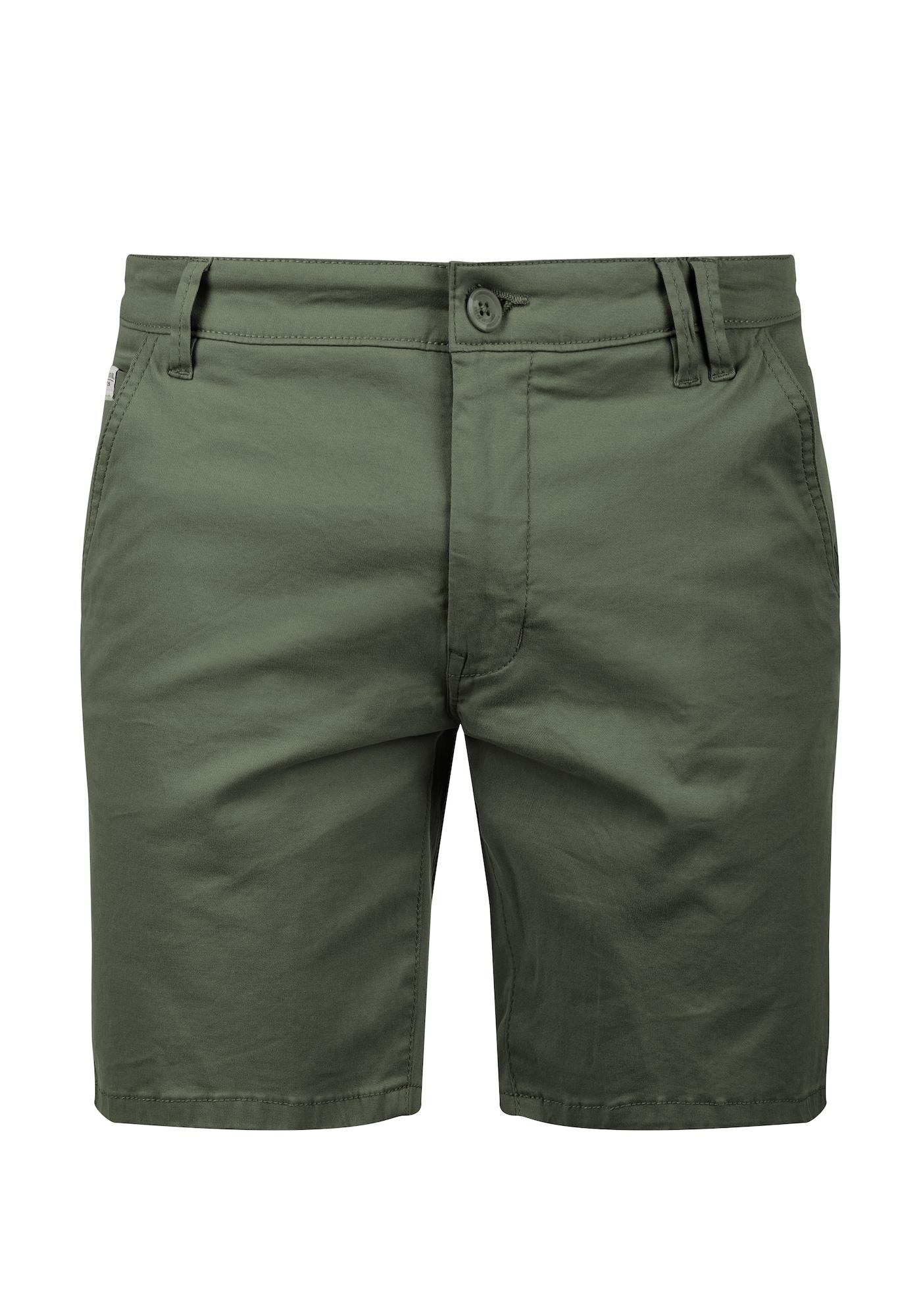 Chinoshorts 'Montero'   Bekleidung > Shorts & Bermudas > Shorts   SHINE ORIGINAL