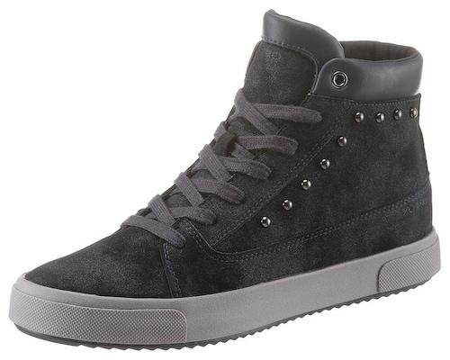 Sneaker ´Donna Blomiee´