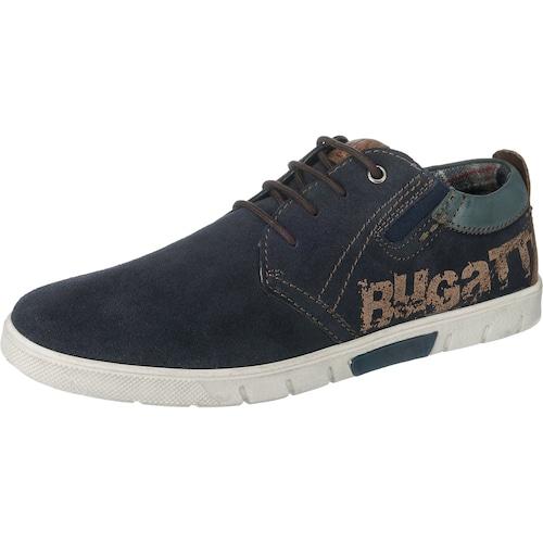 Bugatti Sneakers Sale Angebote