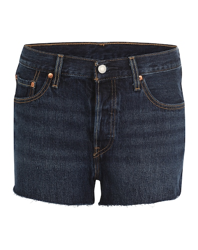 LEVI´S ´501´ Shorts Sale Angebote Ebrach