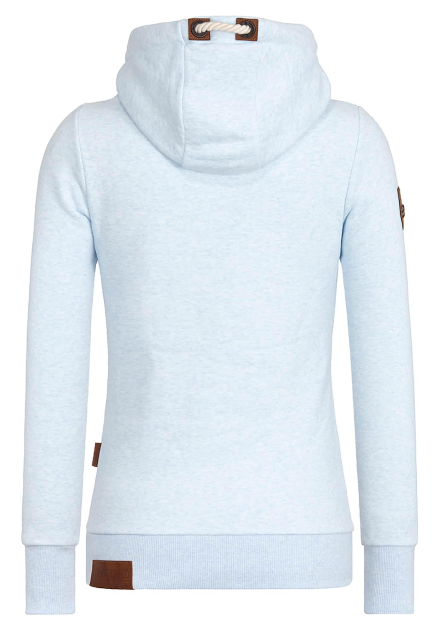 Sweatshirt 'Schmierlappen IX'